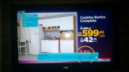 Tv cce 32""