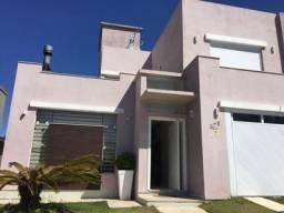 Linda Casa em Garopaba