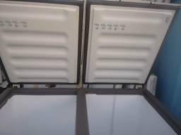 Frizer 404 litros