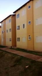 Aluga-se apartamento proximo ao HRMS e regiao do AERO RANCHO.