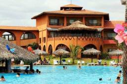 Hotel Resort Camocim - Ceará