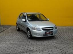 Chevrolet celta 2011/2012 1.0 mpfi lt 8v flex 4p manual - 2012
