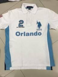 Camisas e camisetas Masculinas - Zona Leste c7e87600df5