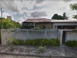 Casa em Universitário - Campina Grande/PB