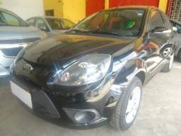 Ford ka 2012 1.0 mpi 8v flex 2p manual - 2012