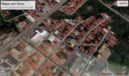 Terreno residencial à venda, Esplanada Novo Mondubim, Maracanaú.