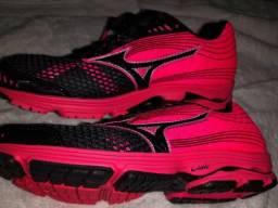 Roupas e calçados Femininos - Vila Nova Cachoeirinha 4928f547f3291