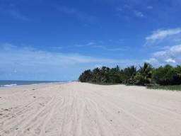 Vendo flat praia de guaratiba - ba PRA VENDER RAPIDO - BAIXAMOS O PREÇO