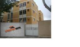 Apartamento 03 dormitórios Candelaria Natal RN