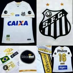 03bbf559f Futebol e acessórios em Minas Gerais - Página 15