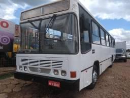 Ônibus 16.280 VW - 1996