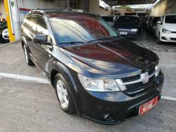 R$ 16.900,00 Fiat Freemont 2012 7 Lugares - 2012