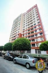 Apartamento para alugar com 2 dormitórios em Guararapes, Fortaleza cod:22976