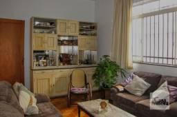 Apartamento à venda com 3 dormitórios em Lourdes, Belo horizonte cod:244877