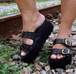 355e2387c Calçados Femininos no Rio de Janeiro e região, RJ - Página 12   OLX