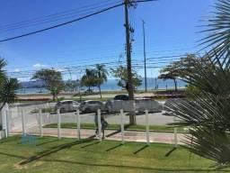 Apartamento à venda, 193 m² por R$ 1.700.000,00 - Centro - Florianópolis/SC