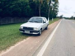 Chevette Lacrado! Super inteiro com Ar Condicionado! - 1993