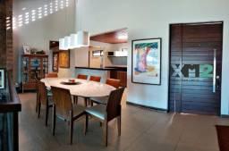 Casa em Nova Cruz, Igarassu/PE - Ref. CS232