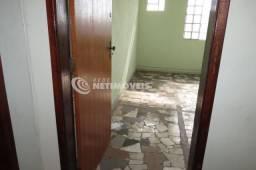 Sala comercial para alugar em Venda nova, Belo horizonte cod:181