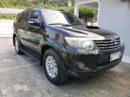 Toyota Hilux SW4 Diesel 2013 - 2013