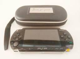 SONY PSP (Videogame portátil)