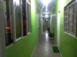 Salas p/ escritórios