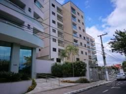 Apartamento à venda com 2 dormitórios em Morada do castelo, Resende cod:2419