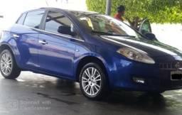 Vendo Fiat Bravo Essence Flex 1.8 16V 2012/2012 - Completo - 2012