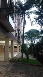 Ótimo apartamento com 2 dormitórios e 1 vaga à venda, 62 m² por R$ 270.000 - São Sebastião