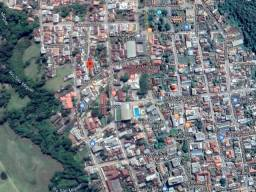 G) JB13362 - Apartamento com 104m² na cidade de Pains em LEILÃO