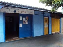 Casas de 4 dormitório(s) no Jardim Victorio De Santi Ii em Araraquara cod: 1712