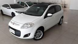 Fiat Palio Essence 1.6 Dualogic 2013/2013 - 2013