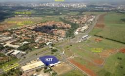 Terreno para alugar em Cruz caiada, Piracicaba cod:L39970