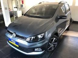 Volkswagen Fox XTREME 1.6 4P - 2019