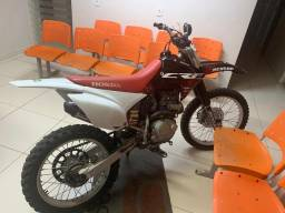 CRF 230cc - 2013