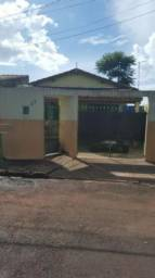 Casas de 2 dormitório(s) no Jardim Maria Luiza em Araraquara cod: 5771