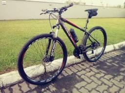 Bike 29 Soul - ed. especial - sl229