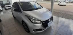 Hyundai Hb20 1.6 R Sspec 16V Flex 4P Automatico - 2018