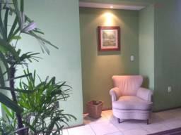 Sala à venda, 55 m² por r$ 175.000 - centro - itajaí/sc