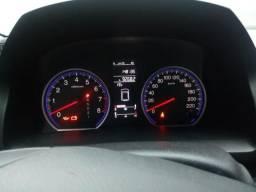 Vendo CRV Honda - 2009