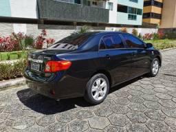 Corolla 2010 conservado - 2010