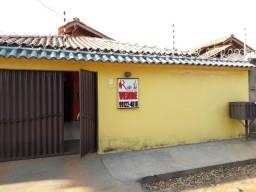 Vendo: Casa Alameda Monte Serrat, nº 38 Rsdl Muiraquitã, Caranazal
