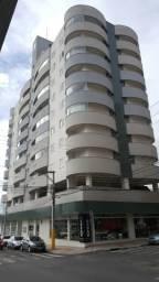 Apartamento exclusivo! Com 214,00 m² - Pertinho do Giassi Supermercados - Içara, SC