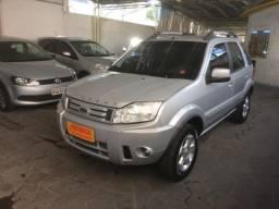 Eco Sport XLT Automatica 1 dono - 2012