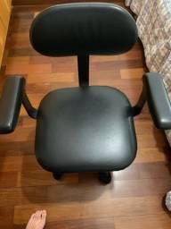 Cadeira perfeita!