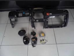 Kit airbag Mitsubsh asx 2015