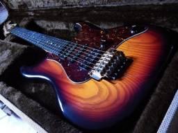 Guitarra Tagima Premium Tg-7350