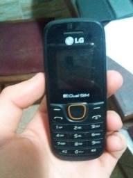 Vendo celular (pra sair agora)