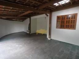 Casa com 2 dormitórios à venda, 67 m² por R$ 230.000,00 - Jardim Olinda - Rio Claro/SP