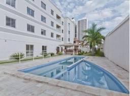 Apartamento com 2 quartos à venda por R$ 155.000 - Jardim Bela Vista - Aparecida de Goiâni